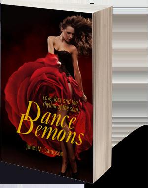 dance demons